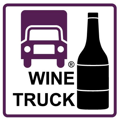 Wine Truck ®